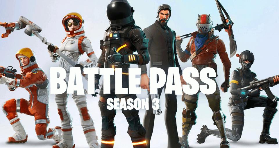 fortnite-season-3-battle-pass