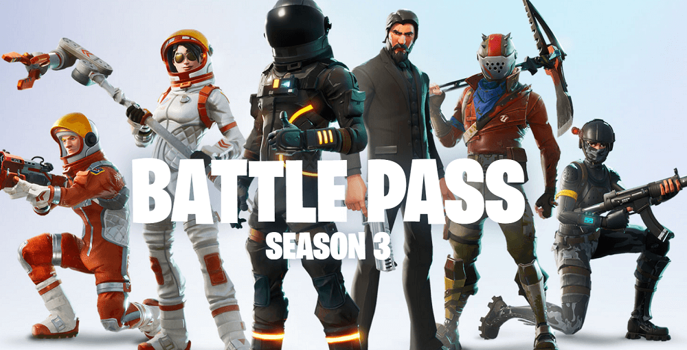 fortnite-season-3-battle-pass